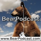 BearPodcast (VIDEO)